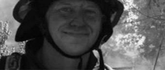 Missing Denver Firefighter's Car Found By Park Rangers