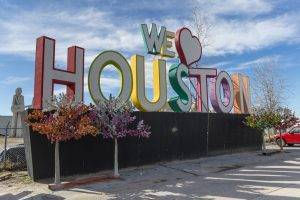 Houston car Transport