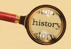 Cleveland Car Transport-history