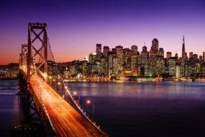 Car Transport San Francisco