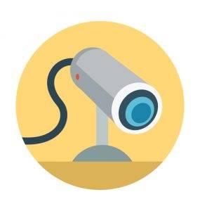 cleveland police cameras