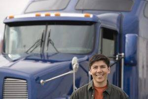 Strategies for Truckers to Earn More Money and Miles
