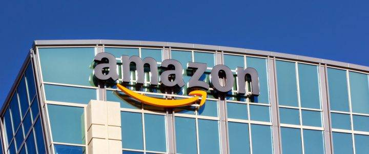 Amazon HQ2 Project Does Not Include Cleveland