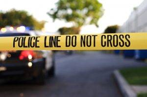 A 17-year-old Girl Taken to Hospital After Cleveland Collinwood Shooting