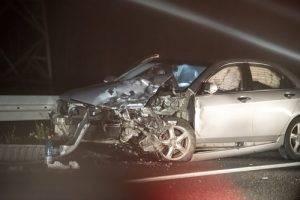cleveland crash