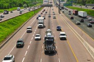 cleveland road closures