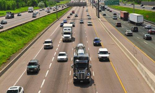 Where You'll be Slowed by ODOT's Big Road Projects in Cleveland: Beware of Closures