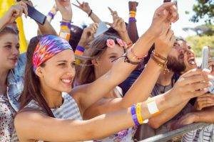 Labor Day Fun Weekend in Cleveland : What To Do ?