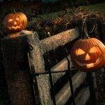 cleveland halloween