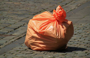 Cuyahoga County to Consider Plastic Bag Ban