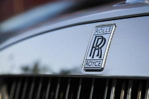 Odell Beckham purchases custom Rolls Royce