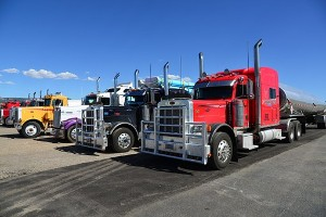 FMCSA Suggests Changes to Entry Level Driver Training Rule