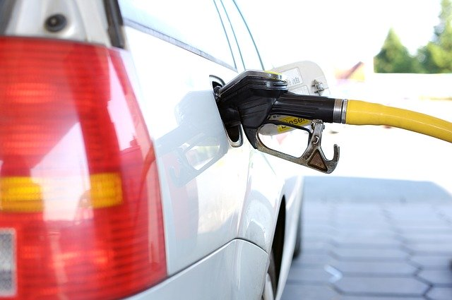 Gas Prices Fall Dramatically Across Ohio