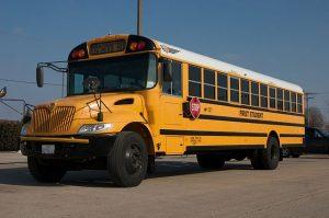 Ohio Educators Push Back On White-House
