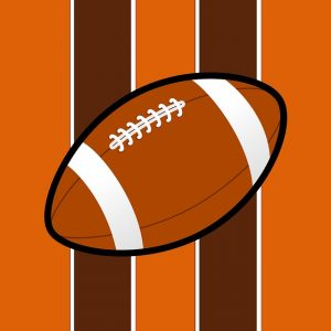 Cleveland Browns Return For Practice Season