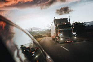 Port X Logistics Founder Brian Kempisty Is Unifying The Drayage Market