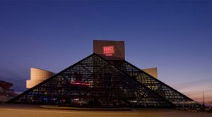 Rock and Roll Hall of Fame 2021 Nomination Plans