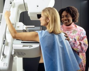 Breast Cancer Vaccine Developed by a Clinic is Cleared by the FDA