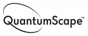 QuantumScape? More like QuantumSlump. They're Stuck… Why?