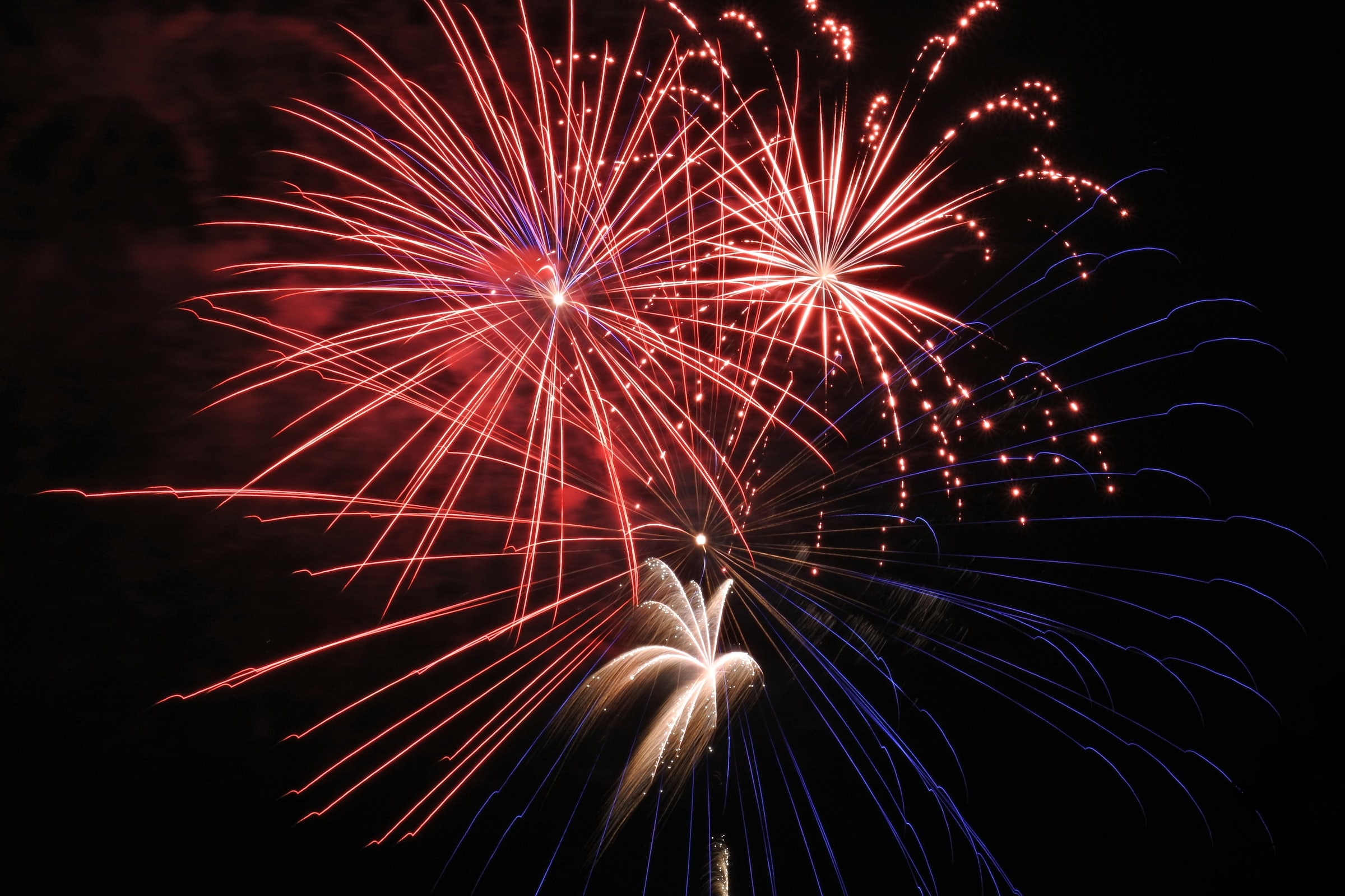 Cleveland Keeps Lively This Weekend With Our Fourth Of July